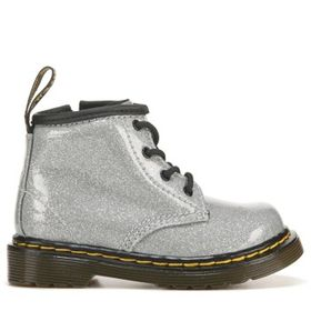 Dr. Martens Kids' 1460 Combat Boot Toddler