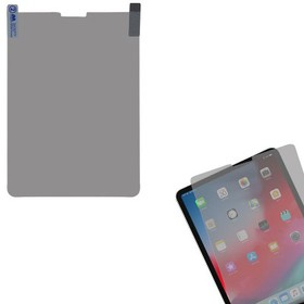 Valor Clear Screen Protector LCD Film Guard Shield