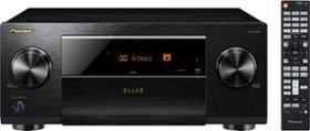 Pioneer - Elite 760W 9.2-Ch. Bluetooth Capable wit
