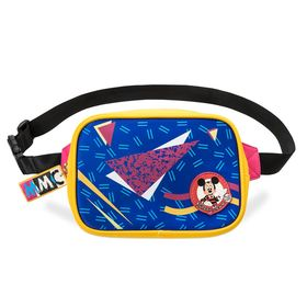 Disney The Mickey Mouse Club Belt Bag by Danielle