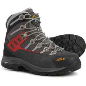 Asolo Atlantis GV Gore-Tex® Hiking Boots - Waterpr
