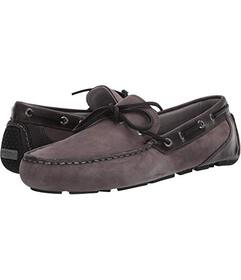 Sperry Gold Cup Harpswell 1-Eye Nubuck