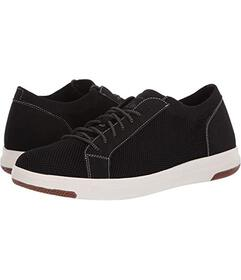 Dockers Franklin Smart Series Knit Sneaker with Sm