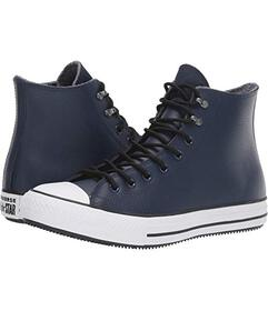 Converse Chuck Taylor All Star Winter First Steps