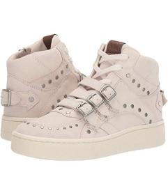 COACH C219 High Top Sneaker