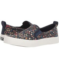 Sperry Crest Twin Gore Woven Liberty