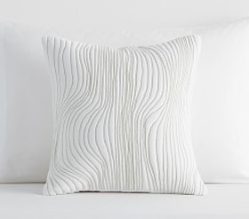 Pottery Barn Willow Pillow