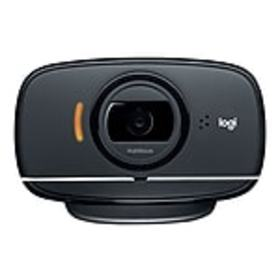 Logitech C525 1 Megapixel Portable Webcam (960-000