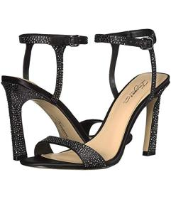 Imagine Vince Camuto Reshi 3