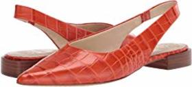 Vince Camuto Chachen