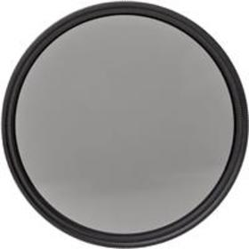 Heliopan 55mm Circular Polarizer Filter