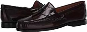 Johnston & Murphy Hayes Tassel Loafer