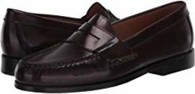 Johnston & Murphy Hayes Penny Loafer