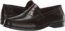 Johnston & Murphy Panell Penny Loafer