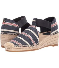 Tory Burch Catalina 3 50mm Espadrille