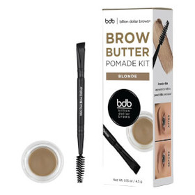 Billion Dollar Brows Brow Butter Kit 0.15 oz