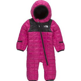 The North Face ThermoBall Eco Bunting - Infant Gir