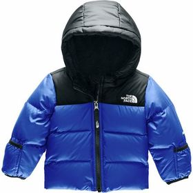The North Face Moondoggy 2.0 Hooded Down Jacket -