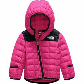 The North Face ThermoBall Eco Hooded Jacket - Infa