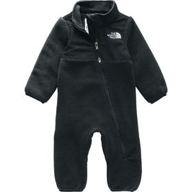 The North Face Denali One-Piece Bunting - Infant B