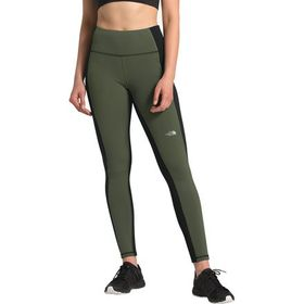 The North Face Winter Warm High Rise Tight - Women