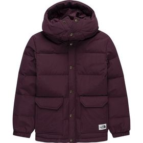 The North Face Sierra Down Parka - Girls'
