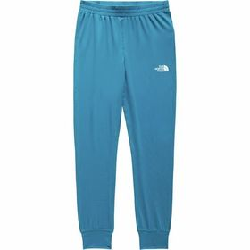 The North Face Poly Warm Pant - Girls'