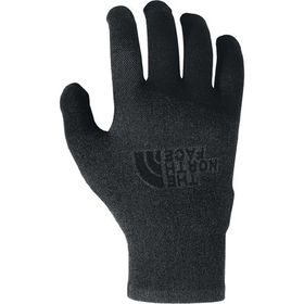 The North Face Etip Knit Glove - Men's
