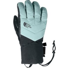 The North Face Crossover Etip Glove - Women's