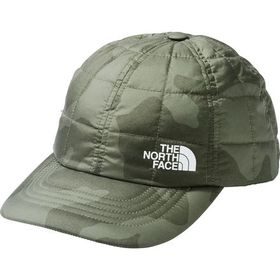 The North Face Insulated Norm Hat