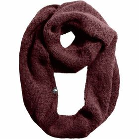 The North Face Plush Scarf - Women's
