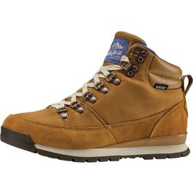 The North Face Back-To-Berkeley Redux Boot - Women
