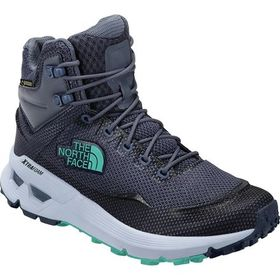 The North Face Safien Mid GTX Hiking Boot - Women'