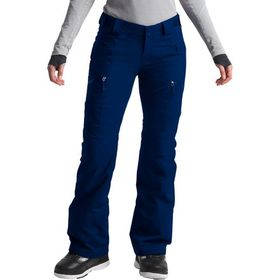 The North Face Lenado Insulated Pant - Women's