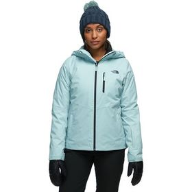 The North Face Clementine Triclimate 3-in-1 Jacket