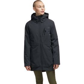 The North Face Millenia Insulated Jacket - Women's