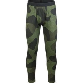 The North Face Ultra-Warm Poly Tight - Men's
