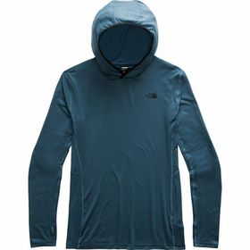 The North Face Warm Poly Hoodie - Men's
