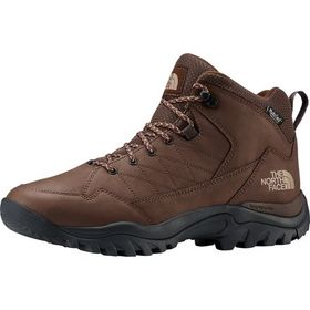 The North Face Storm Strike II WP Hiking Boot - Me