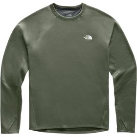 The North Face Winter Warm Shirt - Men's