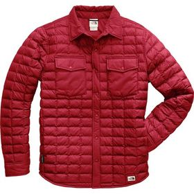 The North Face Thermoball Eco Snap Insulated Jacke