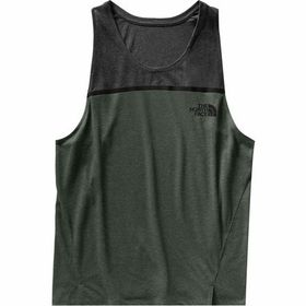 The North Face Beyond The Wall Blended Tank Top -