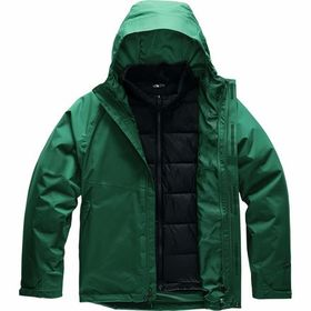 The North Face Mountain Light Triclimate Jacket -