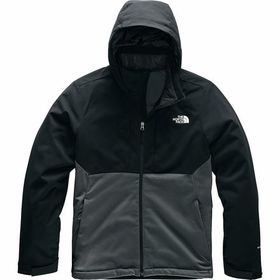The North Face Apex Elevation Insulated Jacket - M