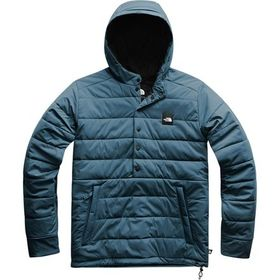 The North Face Fallback Hoodie - Men's
