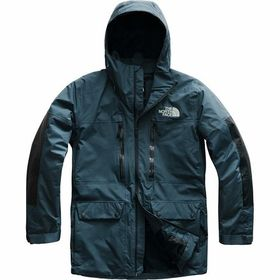 The North Face Goldmill Parka - Men's