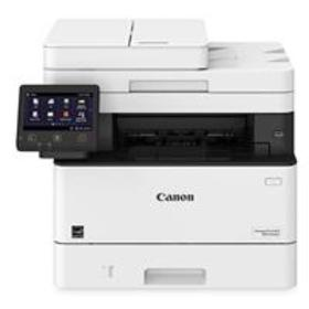 Canon imageCLASS MF445dw All-in-One Mobile Ready D