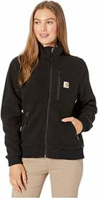 Carhartt High Pile Fleece
