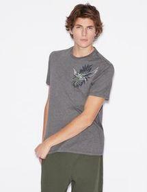 Armani REGULAR-FIT T-SHIRT