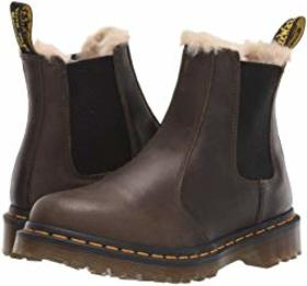 Dr. Martens 2976 Leonore Wyoming